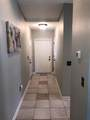 733 Carpenters Way - Photo 4