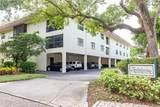 535 Interlachen Avenue - Photo 31