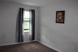 2436 Seven Oaks Drive - Photo 14
