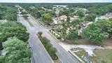 103 Lago Vista Boulevard - Photo 6