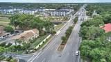 103 Lago Vista Boulevard - Photo 7