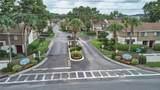103 Lago Vista Boulevard - Photo 8
