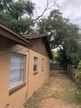 504 Camino Court - Photo 5