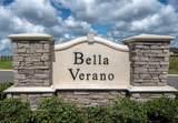 382 Casa Verano Lane - Photo 12
