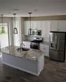 382 Casa Verano Lane - Photo 4