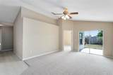 2029 Colonial Woods Boulevard - Photo 10
