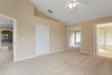 2029 Colonial Woods Boulevard - Photo 12