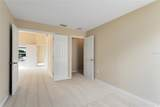 2029 Colonial Woods Boulevard - Photo 16