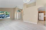 2029 Colonial Woods Boulevard - Photo 3