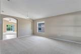 2029 Colonial Woods Boulevard - Photo 4