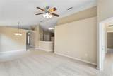 2029 Colonial Woods Boulevard - Photo 5