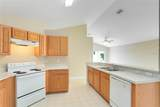 2029 Colonial Woods Boulevard - Photo 8
