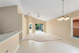 2029 Colonial Woods Boulevard - Photo 9