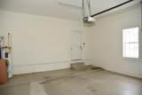 1103 Oscar Square - Photo 48
