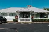 6446 Cypressdale Drive - Photo 12