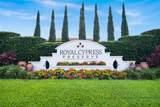 10582 Royal Cypress Way - Photo 28