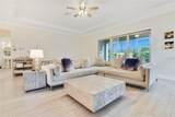 10582 Royal Cypress Way - Photo 3