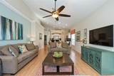 16704 Rolling Green Drive - Photo 4