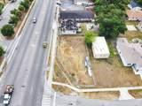 4341 Lenox Boulevard - Photo 10