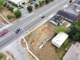 4341 Lenox Boulevard - Photo 11