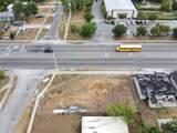 4341 Lenox Boulevard - Photo 12