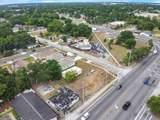 4341 Lenox Boulevard - Photo 20