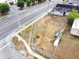 4341 Lenox Boulevard - Photo 5