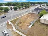 4341 Lenox Boulevard - Photo 6