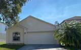 2316 Whispering Trails Place - Photo 4