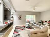 2944 Tanzanite Terrace - Photo 11