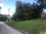 TBD Anderson Street - Photo 1