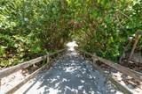 155 Egret Drive - Photo 23