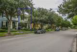 14078 Bridgewater Crossings Boulevard - Photo 49
