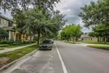14078 Bridgewater Crossings Boulevard - Photo 50