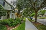14078 Bridgewater Crossings Boulevard - Photo 51
