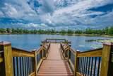 14078 Bridgewater Crossings Boulevard - Photo 61