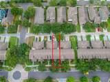 14078 Bridgewater Crossings Boulevard - Photo 72