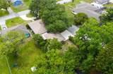 1401 Louisiana Avenue - Photo 22