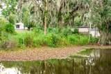 17332 Palm Drive - Photo 2