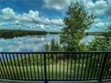 536 Lake Shore Parkway - Photo 25