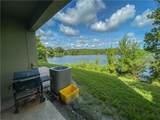 536 Lake Shore Parkway - Photo 3