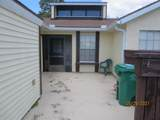 1672 Gainswood Court - Photo 12