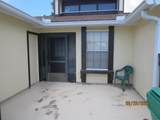 1672 Gainswood Court - Photo 13