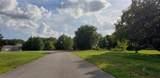 18307 Great Blue Heron Drive - Photo 3