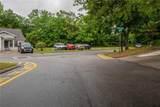 703 Clemson Drive - Photo 10