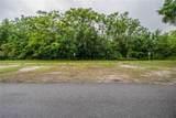 703 Clemson Drive - Photo 3