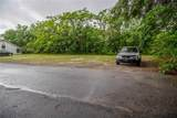 703 Clemson Drive - Photo 6