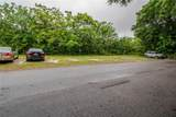 703 Clemson Drive - Photo 7