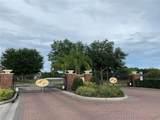 4001 Garden Oak Court - Photo 11