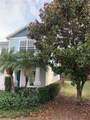 4001 Garden Oak Court - Photo 7